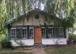 Foreclosed Home in Payette 83661 N 11TH ST - Property ID: 3889168967