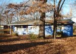 Foreclosed Home in Fayetteville 72704 N STARNES RD - Property ID: 3889178598
