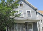 Foreclosed Home in Bridgeport 06608 NOBLE AVE - Property ID: 3889180790