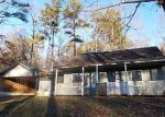 Foreclosed Home in Rocky Face 30740 DECK DR - Property ID: 3889185150