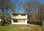 Foreclosed Home in Lanham 20706 6TH ST - Property ID: 3889198293