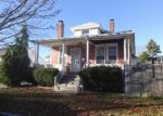 Foreclosed Home in New Bedford 02744 BELLEVUE ST - Property ID: 3889200491