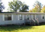 Foreclosed Home in Pollocksville 28573 LEES CHAPEL RD - Property ID: 3889214955