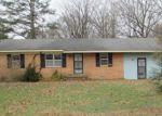Foreclosed Home in Baldwyn 38824 N FOURTH ST - Property ID: 3889252615