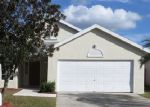 Foreclosed Home in Riverview 33569 ALLENWOOD DR - Property ID: 3889307353