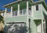 Foreclosed Home in Homestead 33033 NE 4TH ST - Property ID: 3889356863