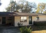 Foreclosed Home in Live Oak 32064 INGLESIDE ST NE - Property ID: 3889467207
