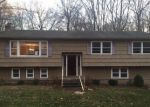 Foreclosed Home in Shelton 6484 SHADY BROOK LN - Property ID: 3889541674