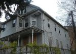 Foreclosed Home in Bridgeport 6604 CENTER ST - Property ID: 3889576719