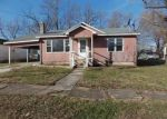 Foreclosed Home in Richland 65556 WARREN ST - Property ID: 3889598610