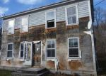 Foreclosed Home in Howes Cave 12092 BARNERVILLE RD - Property ID: 3889801839