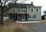 Foreclosed Home in Catskill 12414 GRANDVIEW AVE - Property ID: 3889806652