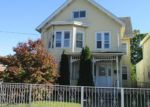 Foreclosed Home in Kingston 12401 CEDAR ST - Property ID: 3889838622