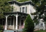 Foreclosed Home in Catskill 12414 SUMMIT AVE - Property ID: 3889848248