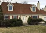 Foreclosed Home in Poughkeepsie 12603 EMPIRE BLVD - Property ID: 3889879794