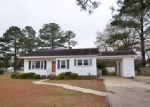 Foreclosed Home in Washington 27889 PINE LN - Property ID: 3889886356