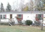 Foreclosed Home in Hubert 28539 GREAT NECK LANDING RD - Property ID: 3889895112