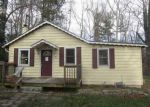 Foreclosed Home in Hendersonville 28792 CEDAR CREEK DR - Property ID: 3889897752