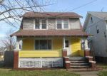 Foreclosed Home in Lorain 44052 OBERLIN AVE - Property ID: 3889919198