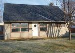 Foreclosed Home in Youngstown 44515 WESTERN PL - Property ID: 3889923592