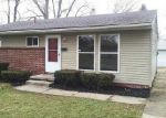 Foreclosed Home in Toledo 43607 RANCH DR - Property ID: 3889933215