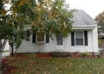Foreclosed Home in Cuyahoga Falls 44223 27TH ST - Property ID: 3889939348