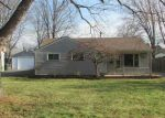 Foreclosed Home in Youngstown 44512 TRENHOLM RD - Property ID: 3889940225