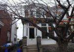 Foreclosed Home in Philadelphia 19135 MARSDEN ST - Property ID: 3889977906