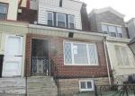 Foreclosed Home in Philadelphia 19143 ELMWOOD AVE - Property ID: 3889995413