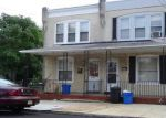 Foreclosed Home in Chester 19013 W 3RD ST - Property ID: 3890058481