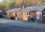 Foreclosed Home in Inman 29349 PARK ST - Property ID: 3890100531