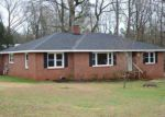Foreclosed Home in Anderson 29624 AIRLINE RD - Property ID: 3890114992