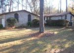 Foreclosed Home in Columbia 29210 PINEY GROVE RD - Property ID: 3890117612