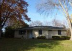 Foreclosed Home in Desoto 75115 WILLOW WOOD LN - Property ID: 3890194696