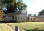 Foreclosed Home in Blytheville 72315 W WALNUT ST - Property ID: 3890211331