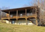 Foreclosed Home in Maurertown 22644 WATKINS LN - Property ID: 3890218336