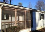 Foreclosed Home in Quinton 23141 FAIRVIEW DR - Property ID: 3890237168