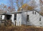 Foreclosed Home in Madison 22727 HAMPTON VILLAGE RD - Property ID: 3890252955