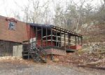 Foreclosed Home in Capon Bridge 26711 HOOVER YOUNG DR - Property ID: 3890284927