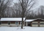 Foreclosed Home in Wausaukee 54177 STATE HIGHWAY 180 - Property ID: 3890308567