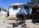 Foreclosed Home in Rock Springs 82901 LOWELL AVE - Property ID: 3890316898