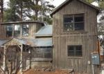 Foreclosed Home in Banner 82832 FISH HATCHERY RD - Property ID: 3890318642