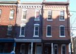 Foreclosed Home in Philadelphia 19131 N 53RD ST - Property ID: 3890342287