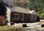 Foreclosed Home in Johnstown 15905 CARDINAL LN - Property ID: 3890347542