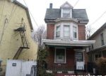 Foreclosed Home in Philadelphia 19144 E HERMAN ST - Property ID: 3890349741