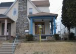 Foreclosed Home in Drexel Hill 19026 DAYTON RD - Property ID: 3890355875