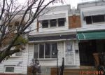 Foreclosed Home in Philadelphia 19124 PRATT ST - Property ID: 3890356301
