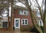 Foreclosed Home in Drexel Hill 19026 GAINSBORO RD - Property ID: 3890359366