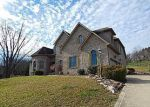 Foreclosed Home in Harrison City 15636 WHISTLE DR - Property ID: 3890364627