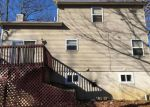 Foreclosed Home in Bushkill 18324 WHIPPOORWILL DR - Property ID: 3890366375